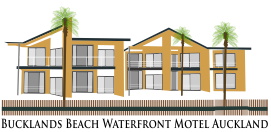 waterfrontchalets
