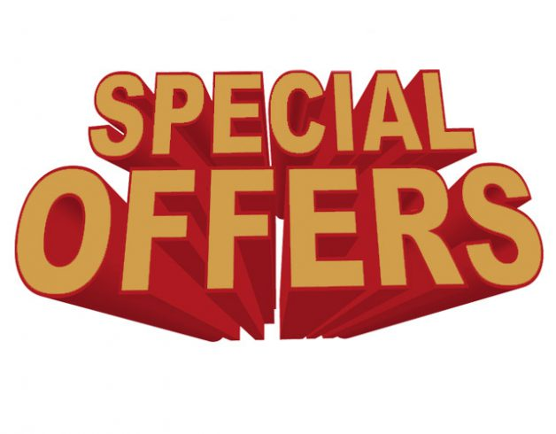 Special-Offers-1