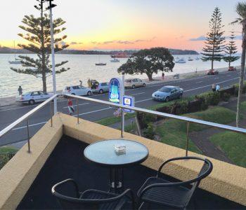 Sea-view-balcony-350x300