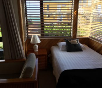 Accommodation in Howick auckland