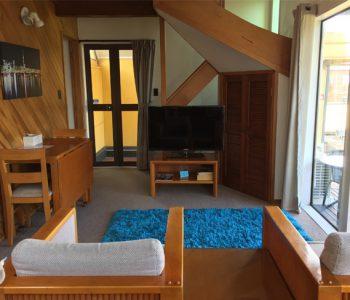 Motels in Manukau